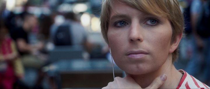 RDV du documentaire : XY Chelsea de Tim Travers Hawkins à Lyon le mar. 19 novembre 2019 de 18h45 à 21h30 (Cinéma Gay Friendly, Lesbienne Friendly)