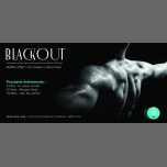 Black-out party au sauna Sun gay in Lyon le Sun, February 24, 2019 from 01:00 pm to 11:00 pm (Sex Gay)