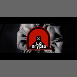 Soiree Bdsm a La Krypte in Lyon le Sat, December 15, 2018 from 09:00 pm to 03:00 am (Sex Gay)