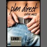 Plans directs à Lyon le lun.  9 mars 2015 de 14h00 à 02h00 (Sexe Gay)