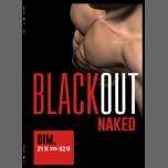 Black Out à Lyon le dim.  8 mars 2015 de 21h00 à 02h00 (Sexe Gay)