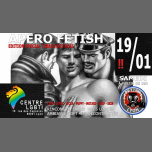 Apéro-Fetish 19/01/19 Centre LGBTI Lyon FL69 à Lyon le sam. 19 janvier 2019 de 19h00 à 23h30 (After-Work Gay)