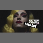 Garçon Sauvage Club - Arty Farty, 20 ans ! in Lyon le Sat, March 16, 2019 from 11:00 pm to 05:00 am (Clubbing Gay)