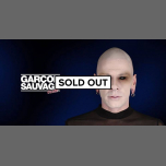 Garçon Sauvage Club - Galactica in Lyon le Sat, February 23, 2019 from 11:00 pm to 05:00 am (Clubbing Gay)