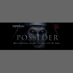 Posseder in Lyon le Wed, October 31, 2018 from 10:00 pm to 06:00 am (Clubbing Gay, Lesbian)