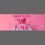 WE PRIDE LYON à Lyon le sam. 16 juin 2018 de 23h00 à 07h00 (Clubbing Gay, Lesbienne)