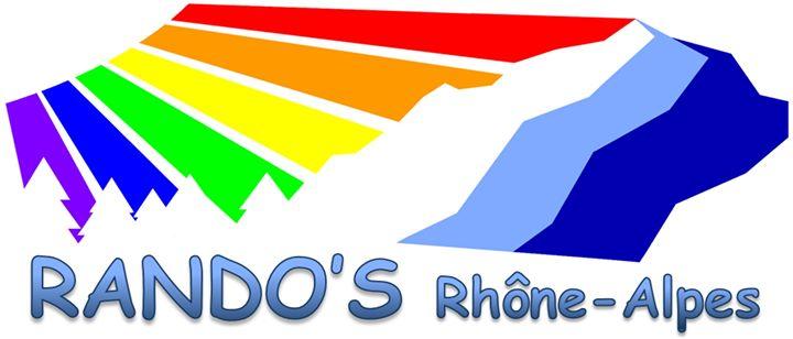 Hauts de Gimel et Rocher de Chaléat ★★★ in Saint-Étienne le So 12. Januar, 2020 09.00 bis 17.00 (Sport Gay, Lesbierin, Hetero Friendly, Transsexuell, Bi)