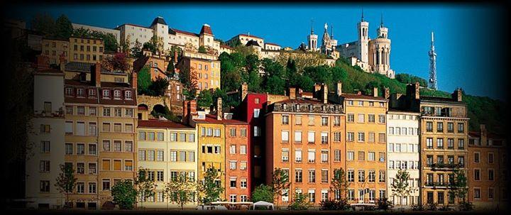 里昂Rando's Rhône-Alpes - Accueil à Lyon2019年 7月19日,19:30(男同性恋, 女同性恋, 异性恋友好, 变性, 双性恋 见面会/辩论)