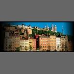 Rando's Rhône-Alpes - Accueil à Lyon à Lyon le jeu. 16 novembre 2017 de 19h30 à 23h30 (Rencontres / Débats Gay, Lesbienne)