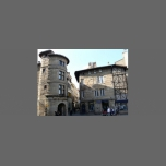 Rando's Rhône-Alpes - Accueil à Saint Etienne en Saint-Étienne le mié  4 de julio de 2018 20:00-23:00 (Reuniones / Debates Gay, Lesbiana)