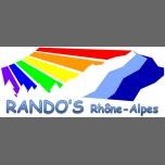 Bel Air à Parnans le dim. 29 avril 2018 de 11h30 à 16h30 (Sport Gay, Lesbienne)
