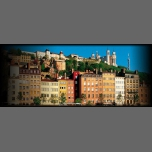 里昂Rando's Rhône-Alpes - Accueil à Lyon2018年 7月15日,19:30(男同性恋, 女同性恋 见面会/辩论)