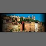 Rando's Rhône-Alpes - Accueil à Lyon en Lyon le jue 31 de mayo de 2018 19:30-22:30 (Reuniones / Debates Gay, Lesbiana)