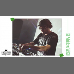 Saint-Patrick spéciale Jameson w/ Asco in Lyon le Sun, March 17, 2019 from 09:00 pm to 01:00 am (After-Work Gay Friendly)
