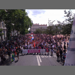 24e marche des Fiertés LGBTI - Lyon 2019 in Lyon le Sat, June 15, 2019 from 02:00 pm to 07:00 pm (Parades Gay, Lesbian, Trans, Bi)