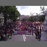 24e marche des Fiertés LGBTI - Lyon 2019 in Lyon le Sat, June 15, 2019 from 02:00 pm to 07:00 pm (Parades Gay, Lesbian, Trans, Bi)