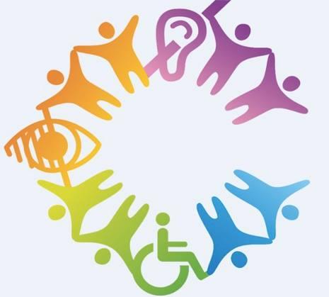 Ateliers Santé sexuelle et handicaps a Lione le mer  4 settembre 2019 14:00-16:00 (Laboratorio Lesbica)