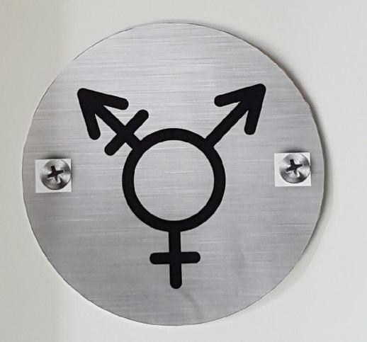 Session Santé sexuelle et transidentités in Lyon le Mo 23. September, 2019 09.00 bis 17.30 (Gesundheitsprävention Lesbierin)