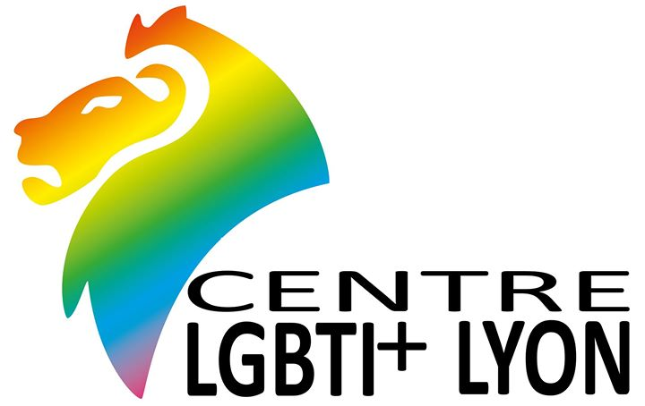 Halte aux agressions Lgbti+ phobes in Lyon le Fri, November 22, 2019 from 06:00 pm to 07:00 pm (Meetings / Discussions Lesbian)
