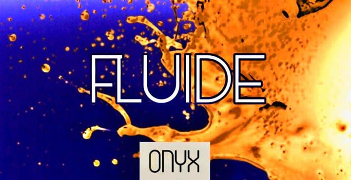 FLUIDE in Lyon le Sat, October 19, 2019 from 10:00 pm to 05:00 am (Sex Gay, Hetero Friendly)
