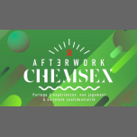 Afterwork Chemsex in Lyon le Thu, March 14, 2019 from 07:30 pm to 10:00 pm (After-Work Gay, Lesbian, Hetero Friendly)