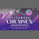 Afterwork Chemsex in Lyon le Thu, November 29, 2018 from 07:30 pm to 10:30 pm (After-Work Gay)