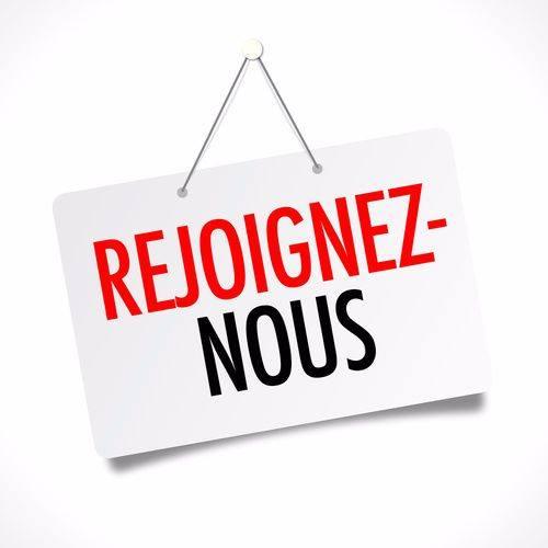 """INFO & Préparation Soirée """"5 ans du centre Lgbti+"""" à Lyon le lun. 25 novembre 2019 de 20h30 à 22h30 (Rencontres / Débats Gay, Lesbienne, Trans, Bi)"""