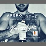 里昂Apéro BEAR2018年 7月24日,19:00(男同性恋, 女同性恋, 变性, 双性恋 下班后的活动)