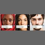 Permanence Migrations Minorités Sexuelles Et De Genre in Lyon le Thu, January 18, 2018 from 04:00 pm to 07:00 pm (Meetings / Discussions Gay, Lesbian, Trans, Bi)
