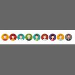 里昂Réunion groupe intergénérationnel2018年 8月14日,20:00(男同性恋, 女同性恋, 变性, 双性恋 见面会/辩论)