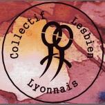 ag annuelle du collectif lesbien lyonnais à Lyon le ven. 16 mars 2018 de 19h00 à 20h00 (Vie Associative Gay, Lesbienne, Trans, Bi)