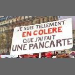 Atelier pancartes et rubans 1er Décembre à Lyon le mer. 29 novembre 2017 de 19h00 à 20h00 (Atelier Gay, Lesbienne, Trans, Bi)