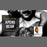 Apéro BEAR GrrrizzLyon à Lyon le jeu. 12 avril 2018 de 18h00 à 21h00 (After-Work Gay, Lesbienne, Trans, Bi)