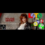 Grand Loto de Body Design Lyon in Lyon le Thu, November 22, 2018 from 07:00 pm to 11:00 pm (After-Work Gay, Lesbian, Trans, Bi)