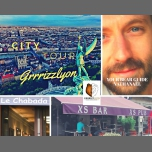 Funny Bear's Meetings, Grrrizzlyon en Lyon le sáb 24 de marzo de 2018 12:30-19:00 (After-Work Gay, Lesbiana, Trans, Bi)