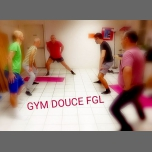 Gym Douce FGL in Lyon le Mon, January 15, 2018 from 07:30 pm to 08:30 pm (Workshop Gay, Lesbian, Trans, Bi)