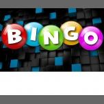里昂BINGO Février 20182018年 7月25日,19:00(男同性恋, 女同性恋, 变性, 双性恋 见面会/辩论)