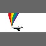 里昂Mirage gay à Tel Haviv, ou comment Israël attire les lgbt2018年 2月 4日,14:00(男同性恋, 女同性恋, 变性, 双性恋 见面会/辩论)