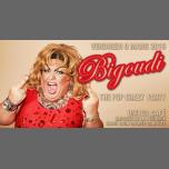 Bigoudi MARS 2019 en Lyon le vie  8 de marzo de 2019 23:30-05:30 (Clubbing Gay)