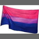图卢兹Permanence2018年 6月19日,18:00(男同性恋, 女同性恋, 变性, 双性恋 见面会/辩论)