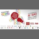 巴黎Marche des Fiertés LGBT 20182018年 2月30日,14:00(男同性恋, 女同性恋, 变性, 双性恋 游行)