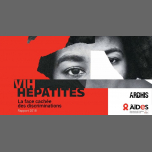Présentation du rapport d'AIDeS sur les discriminations a Rennes le sab 23 febbraio 2019 18:00-21:00 (Incontri / Dibatti Gay, Lesbica, Trans, Bi)
