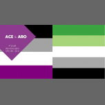 Ace & Aro in Rennes le Thu, February 28, 2019 from 07:30 pm to 10:00 pm (Meetings / Discussions Gay, Lesbian, Trans, Bi)