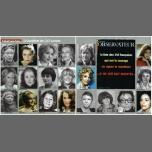 RennesCiné-débat : Nous avons avorté - 1971, le manifeste des s***2018年 7月15日,19:00(男同性恋, 女同性恋 电影)