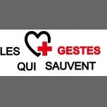 ReimsInitiation aux gestes de premiers secours2018年 2月24日,14:00(男同性恋, 女同性恋, 变性, 双性恋 作坊)