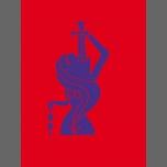 """Spectacle """"Lysistrata"""" d'Aristophane à Reims le sam. 25 novembre 2017 de 18h00 à 21h00 (Spectacle Gay, Lesbienne, Trans, Bi)"""