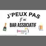 ReimsBar Associatif从2018年12月31日到 8月 2日(男同性恋, 女同性恋, 变性, 双性恋 下班后的活动)