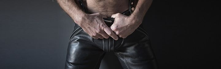 Leather Social und Leather Night en Viena le sáb  7 de diciembre de 2019 19:00-04:00 (Sexo Gay)