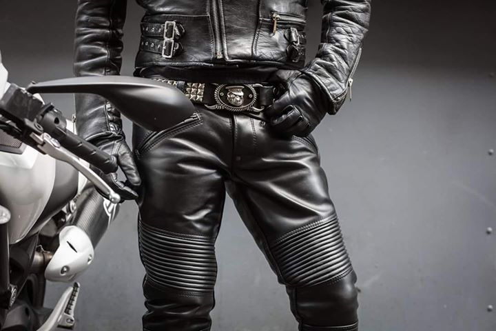 Monkey Sergeant Launch Party! in Vienna le Sat, July 27, 2019 from 04:00 pm to 07:00 pm (After-Work Gay)