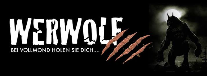 Werwolf-Abend in Vienna le Tue, September 10, 2019 from 07:30 pm to 11:30 pm (After-Work Gay, Lesbian, Trans, Bi)
